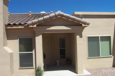 Photo of 3067 Southern Boulevard SE, Rio Rancho, NM 87124
