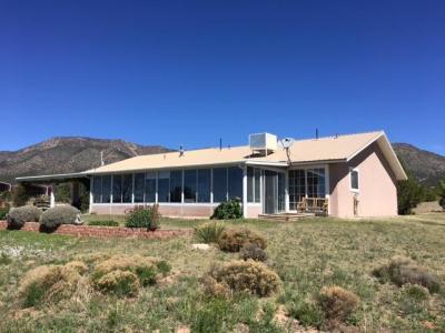 Photo of 786 State Road 344, Edgewood, NM 87015
