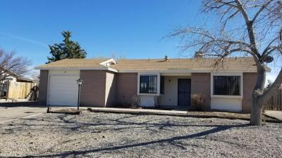 Photo of 99 Sommerset Drive SE, Rio Rancho, NM 87124