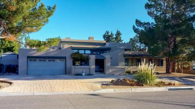 Photo of 3407 St Andrews Drive SE, Rio Rancho, NM 87124