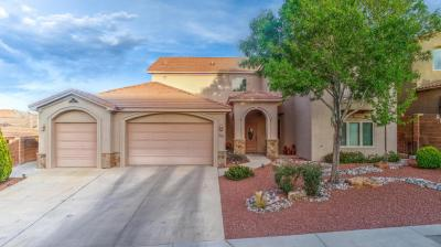 Photo of 320 Pinnacle Drive SE, Rio Rancho, NM 87124