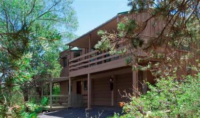 33 Forest Park Road, Cedar Crest, NM 87008