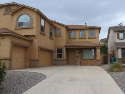 Photo of 1217 Sidewinder Road NE, Rio Rancho, NM 87144