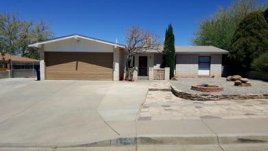 12003 Elvin Place NE, Albuquerque, NM 87112
