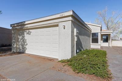 Photo of 1681 Hollyberry Court NE, Rio Rancho, NM 87144