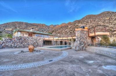 Photo of 9 Sandia Heights Drive NE, Albuquerque, NM 87122