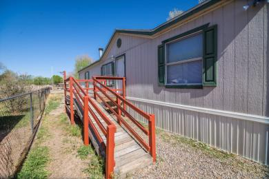 105 Orchard Place, Belen, NM 87002