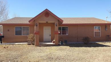 1636 Highway 304, Belen, NM 87002