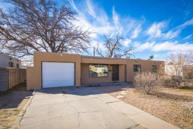 7716 7716 Robin Avenue NE, Albuquerque, NM 87110