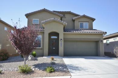 8500 Chilte Pine Road NW, Albuquerque, NM 87120