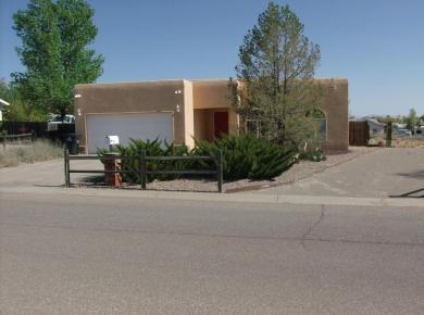 5 Hale Court, Los Lunas, NM 87031