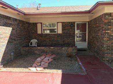11508 Manitoba Drive NE, Albuquerque, NM 87111