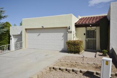 13115 Alice Avenue NE, Albuquerque, NM 87112