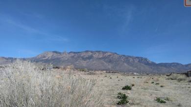 Alameda Boulevard NE, Albuquerque, NM 87122
