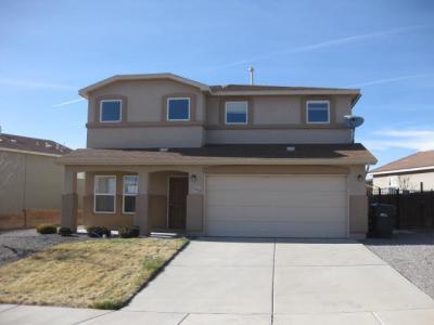 Photo of 1203 Spruce Meadows Drive NE, Rio Rancho, NM 87144