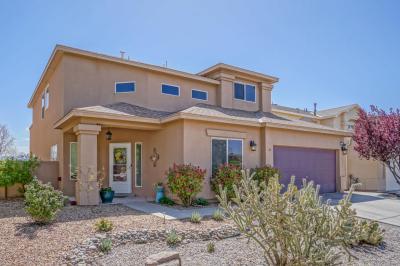 Photo of 10516 Cadiz Street NW, Albuquerque, NM 87114