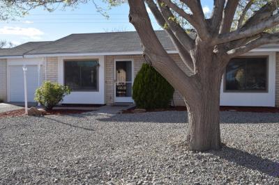 Photo of 1551 Glendale Court SE, Rio Rancho, NM 87124