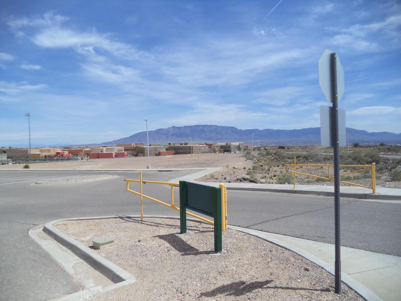 Cheap Gas Albuquerque >> Mls 941768 Rosa Parks Rd Nw Nw Albuquerque Nm 87120
