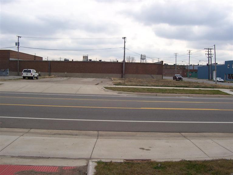 228 W Main Street, Benton Harbor, MI 49022