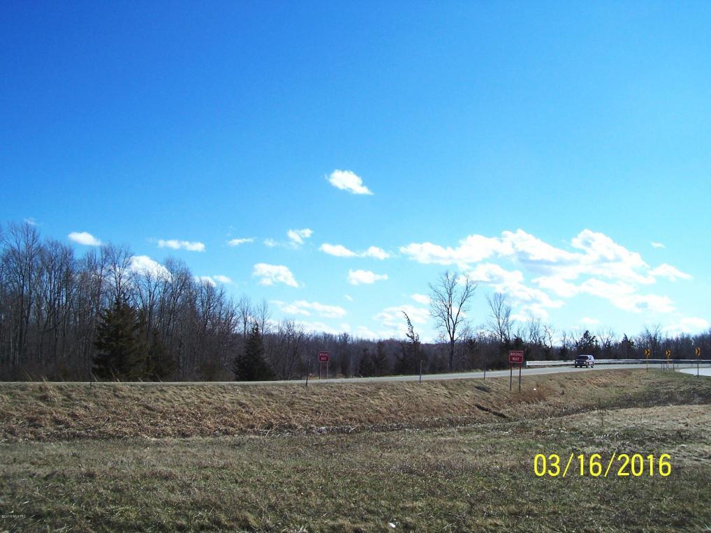 Behner Road, New Buffalo, MI 49117