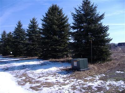 4678 Lake Pines Lane, Berrien Springs, MI 49103