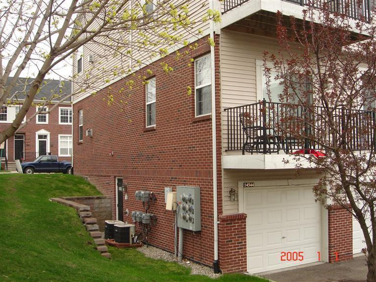 14544 Vauxhall Drive #80, Sterling Heights, MI 48313