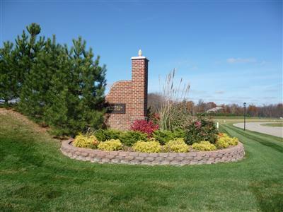 5141 Dickinson Estates Drive, St Joseph, MI 49085