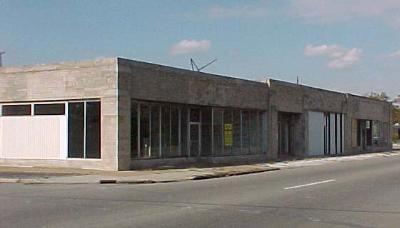 1839 1855 Peck Street, Muskegon, MI 49441