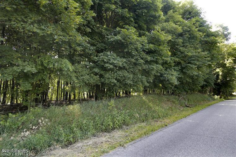 15 Mile, Marshall, MI 49068