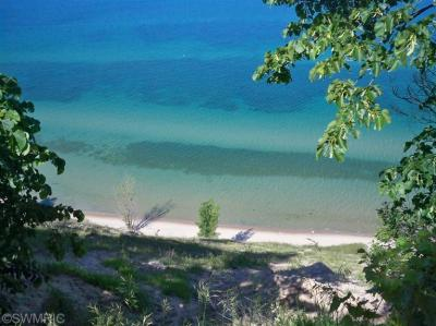 Photo of S Lakeshore Drive, Ludington, MI 49431