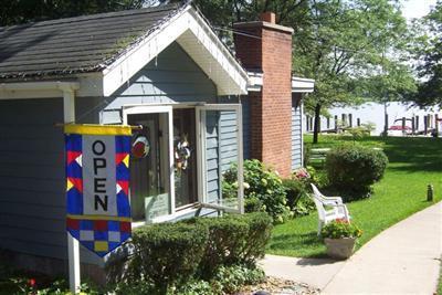 625 Lake Street, Saugatuck, MI 49453