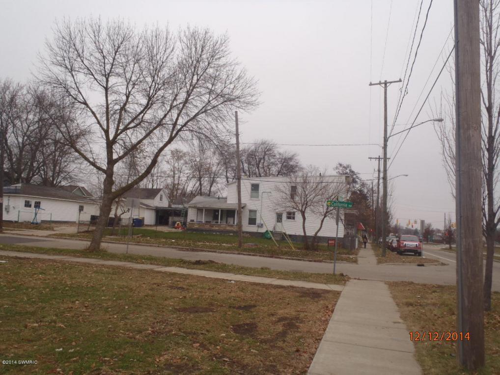 103 Seward Avenue NW, Grand Rapids, MI 49504