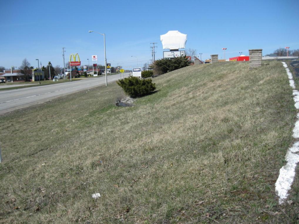 1675 S U.s. 31 Highway, Manistee, MI 49660