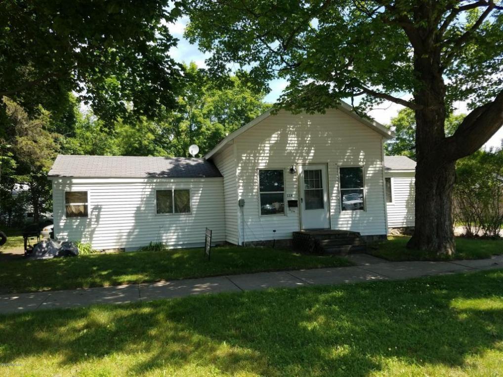 114 W Pere Marquette, Big Rapids, MI 49307