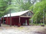 1380 W White Road, Free Soil, MI 49411 photo 2