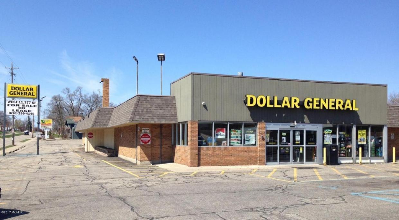 919 36th Street SW, Wyoming, MI 49509