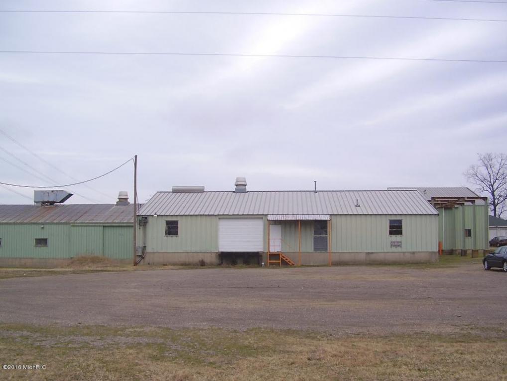 920 Boyer Road, Coloma, MI 49038