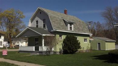 414 N Main Street, Scottville, MI 49454