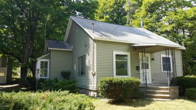 231 Pine Street, Shelby, MI 49455