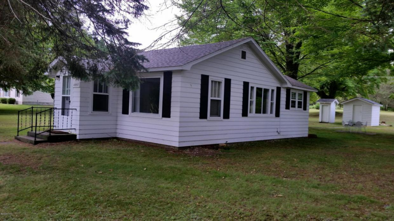New - Wood Storage Sheds For Sale In Michigan | bunda-daffa.com