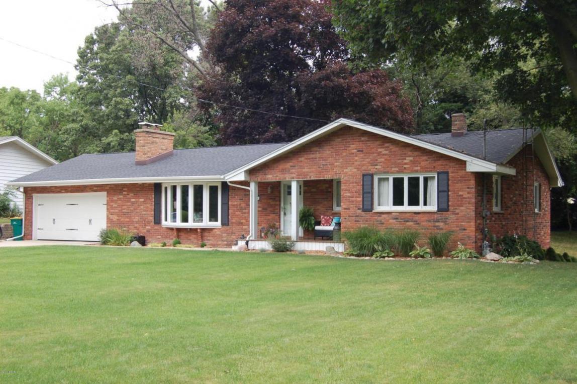 160 Wheaton Avenue, Battle Creek, MI 49015