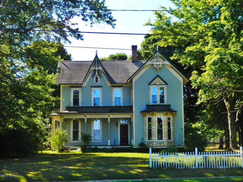 Commercial Property For Sale Mason Mi