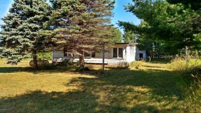 Photo of 9592 E Decker Road, Branch, MI 49402