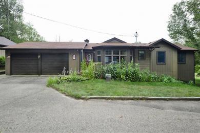 6045 W Hickory Road, Hickory Corners, MI 49060