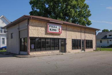 449 Capital Avenue NE, Battle Creek, MI 49017