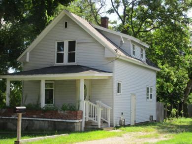 47 Boardman Street, Battle Creek, MI 49037