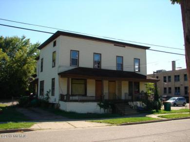 68-70 Frelinghuysen Avenue, Battle Creek, MI 49017