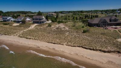 Photo of Lot 4 Dunes Drive, Manistee, MI 49660