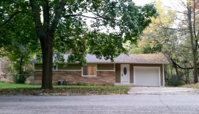 616 Hubert Street NE, Grand Rapids, MI 49503