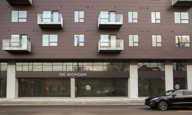 740 Michigan St. NE, Grand Rapids, MI 49503